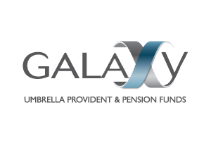 galaxy-provident-l-pen-logo